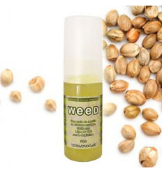 Lubricante Weed 50 ML