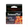 Sensor Plus Mayor Duracion