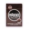 Condón Prudence Chocolate
