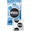 Condón Prudence Ultra Sensible x 12