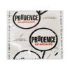 Condón Prudence Control Retardante x 12
