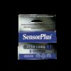 Sensor Plus Mayor Tamano
