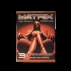 Matrix Bronce