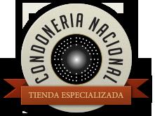Condoneria Nacional